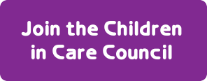 Join the Children in Care Council
